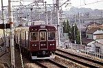 /stat.ameba.jp/user_images/20201202/17/asasio82/60/be/j/o1280085314860470936.jpg
