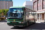 /stat.ameba.jp/user_images/20201202/22/hakodatebus183/68/fa/j/o2592172814860627448.jpg