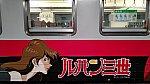 /stat.ameba.jp/user_images/20201203/20/otasukematurika/33/1b/j/o1080060714861040033.jpg