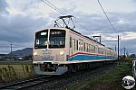 f:id:hato_express:20201203213600j:plain