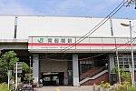 /blogimg.goo.ne.jp/user_image/28/89/b12638eb57eaa08e36e9661edbf70d15.jpg