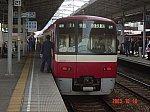 /stat.ameba.jp/user_images/20201203/18/gwg22487/27/be/j/o0640048014860972757.jpg