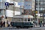 /blogimg.goo.ne.jp/user_image/39/d7/cb87ff958fb99e514535bd0f66430c76.jpg