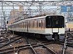f:id:Rapid_Express_KobeSannomiya:20201203225933j:plain