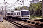 /stat.ameba.jp/user_images/20201202/21/asasio82/eb/31/j/o1280085314860589859.jpg