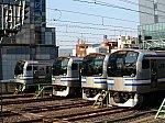 /stat.ameba.jp/user_images/20201204/11/odekopy5510/65/8b/j/o0800060014861273660.jpg