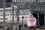 /stat.ameba.jp/user_images/20201129/09/akameoyaji/68/4d/j/o0800053314858686732.jpg