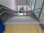 2020.12.4 (33) しんあんじょう - 橋上かいさつ階段 1980-1480