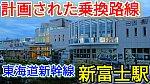 /stat.ameba.jp/user_images/20201204/23/conan-coron/38/04/p/o1080060714861586213.png