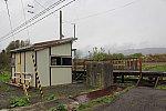 鶴沼駅a04