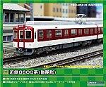 /yimg.orientalexpress.jp/wp-content/uploads/2020/12/30564_1.jpg