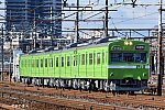 /stat.ameba.jp/user_images/20201204/22/amateur7in7suita/05/64/j/o0640042714861562368.jpg