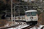/stat.ameba.jp/user_images/20201205/09/saku1007-2019/89/55/j/o4129275314861687371.jpg