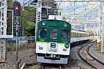 /blogimg.goo.ne.jp/user_image/5b/28/3eeaa05379586a299b6516e3fd96cc2a.jpg