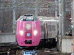 DSCN8533_R.JPG