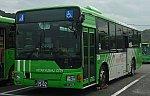 /stat.ameba.jp/user_images/20201203/19/kousan197725/03/8a/j/o1417091214861009323.jpg