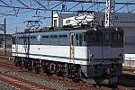 /stat.ameba.jp/user_images/20201205/23/takemas21/8a/75/j/o0900060014862094805.jpg