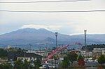 /stat.ameba.jp/user_images/20201206/05/yocc-7019/4b/e9/j/o1024068214862151108.jpg