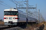 /stat.ameba.jp/user_images/20201206/20/nichika-51092/17/9c/j/o1280085314862534078.jpg