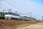 /stat.ameba.jp/user_images/20201207/01/ef510-510/53/8d/j/o1380092014862683070.jpg