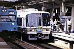 /stat.ameba.jp/user_images/20201205/17/asasio82/e0/90/j/o1280085314861910169.jpg