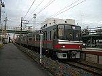 mt5000-14.jpg