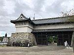 /stat.ameba.jp/user_images/20201207/23/kusasenrie/55/7b/j/o1080081014863162155.jpg