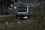 /stat.ameba.jp/user_images/20201204/18/eh200/d4/72/j/o3302220214861441945.jpg
