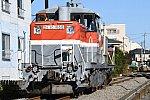 DSC_9120