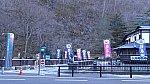 /stat.ameba.jp/user_images/20201208/18/sapporo-1056/a8/dc/j/o0640036014863498364.jpg