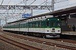 DSC01254_R