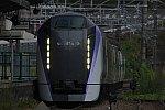 /stat.ameba.jp/user_images/20201204/18/eh200/ad/66/j/o2055137114861442065.jpg