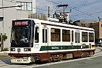 9201_200830_1