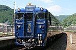 /livedoor.blogimg.jp/hayabusa1476/imgs/1/4/14a2f587.jpg