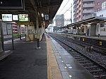 /stat.ameba.jp/user_images/20201210/18/spectro2/bf/d9/j/o1080081014864432690.jpg
