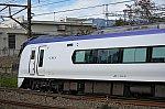 /stat.ameba.jp/user_images/20201204/18/eh200/a9/af/j/o6000400014861442358.jpg
