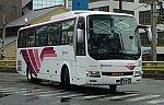 /stat.ameba.jp/user_images/20201210/19/kousan197725/9e/e6/j/o1221078314864452687.jpg