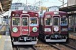 /blogimg.goo.ne.jp/user_image/15/64/7cfe77c2ecff01adcdad3a31f876b38e.jpg