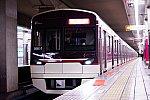 /osaka-subway.com/wp-content/uploads/2020/12/DSC00206-1024x683.jpg