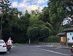 /stat.ameba.jp/user_images/20201208/16/kusasenrie/5a/8b/j/o1080084414863428515.jpg