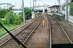 /stat.ameba.jp/user_images/20201115/09/penguin-suica/d4/e1/j/o1080072214851308801.jpg