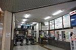 200223-059x.jpg