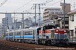 /stat.ameba.jp/user_images/20201211/19/kazu328-world/39/28/j/o1270084714864929104.jpg