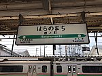 /stat.ameba.jp/user_images/20201207/00/mrs70-62/8c/06/j/o1080081014862664479.jpg