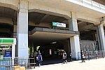 /blogimg.goo.ne.jp/user_image/79/79/1f5e1998f2337f8e82b41d723ee8d89f.jpg
