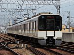 f:id:Rapid_Express_KobeSannomiya:20201211213215j:plain