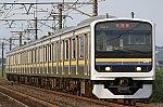 /stat.ameba.jp/user_images/20201211/21/takutakurow/53/4b/j/o0800053314864977512.jpg