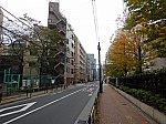 /stat.ameba.jp/user_images/20201204/22/oaksky84/48/2c/j/o1000075014861559257.jpg