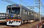 DSC_1616-0011