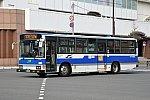 SSC_0124 (2)